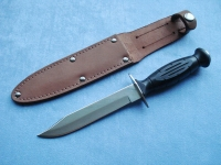 Нож разведчика образца 1943 года НР-43 «Вишня»