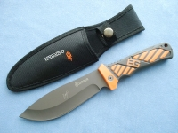 Нож «Gerber Bear»