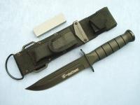 Тактический нож «Smith Wesson»