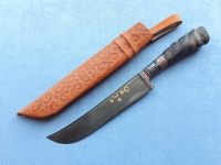 Нож «Пчак»